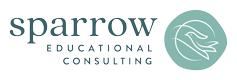 Sparrow Educational Consulting